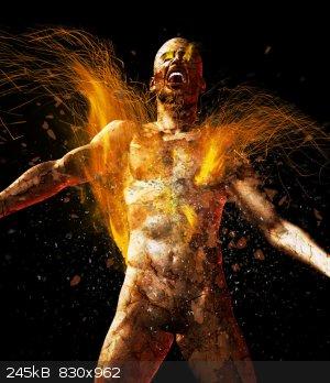 burning_man_by_leakingtable-d4r6vas.jpg - 245kB