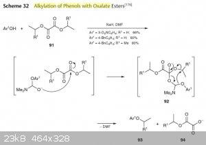 Dimethyloxalate alkylation.png - 23kB