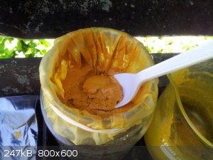 Dinitro Acetominophenol.jpg - 247kB