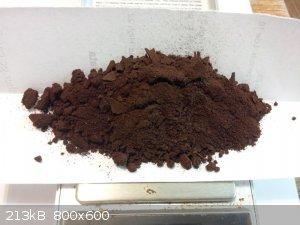 Iso-Picramic Acid (2).jpg - 213kB