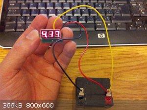 LED Voltage Meter (1).jpg - 366kB