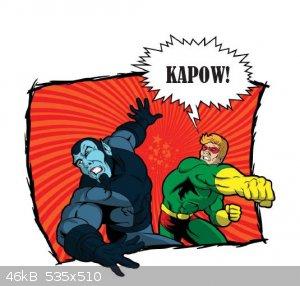 kapow.jpg - 46kB