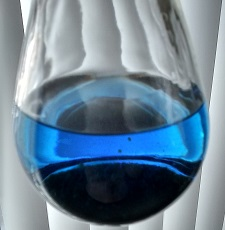 Blue solution with brown precipitate.jpg - 82kB