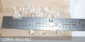 Purifide Erythritol crystals-Size 02.jpg - 123kB