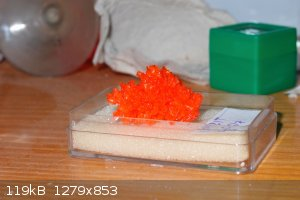 lopezite_2.jpg - 119kB