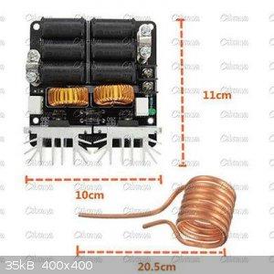 ZVS 20A 1000W2.jpg - 35kB