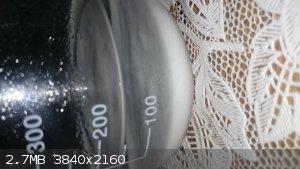 DSC_0353.JPG - 2.7MB
