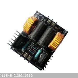 s-l1600.jpg - 113kB