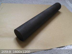 $_571.JPG - 205kB