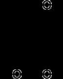 130px-Juglone.png - 7kB