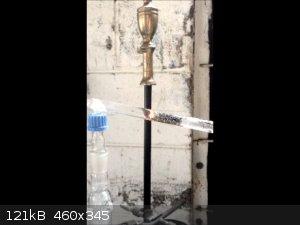 Snapshot 1 (09-11-16 9-15 PM).png - 121kB