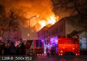 poziar-ohen-hasici-Kosice.jpg - 128kB