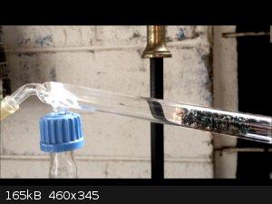 CopperNH3oxidation.png - 165kB