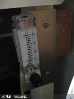 rotameter.jpg - 107kB