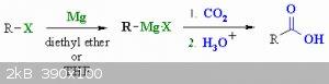 CO2 in grig. 2.gif - 2kB