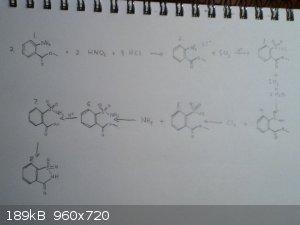 SaccharinPathway - Copy.jpeg - 189kB