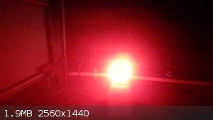 Screenshot_2017-07-15-20-05-47.png - 1.9MB