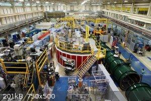 NIST neutrons.jpg - 201kB