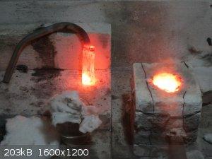 IMG_0196.JPG - 203kB