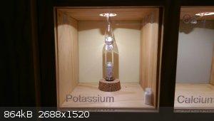 19_Potassium.jpg - 864kB