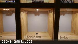 64_Gadolinium.jpg - 906kB