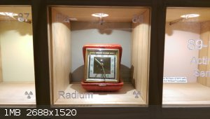 88 - Radium.jpg - 1MB