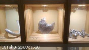 49_Indium.jpg - 1018kB