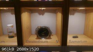 61_Promethium.jpg - 961kB