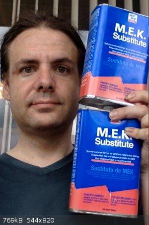MEK substitute.png - 769kB