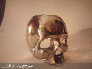 nickelskull.jpg - 136kB