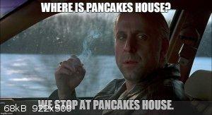 pancakes house.jpg - 68kB