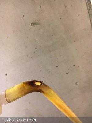 tube failure.jpg - 139kB
