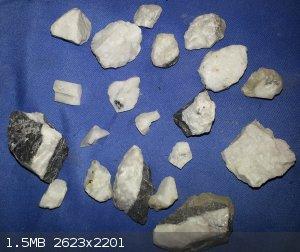 quartz.jpg - 1.5MB
