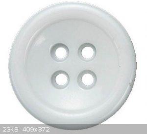 button.jpg - 23kB