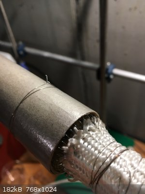 Heating element coil.JPG - 182kB