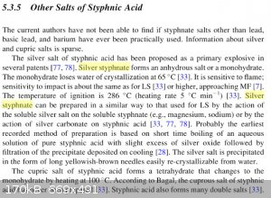 Silver and cupric styphnate.jpg - 170kB
