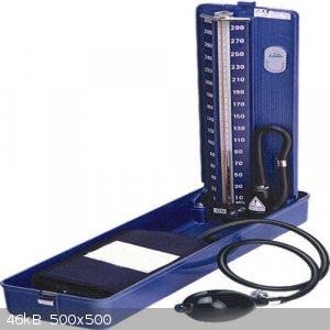 sphygmomanometer-meter-500x500.jpg - 46kB