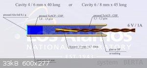 system Berta 4mm.jpg - 33kB