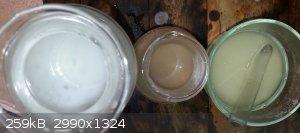 08 3 jars.jpg - 259kB