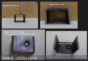 berta on 4mm.jpg - 588kB