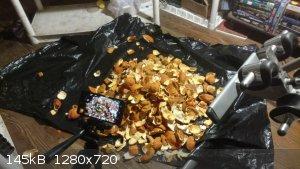orangePeels.jpg - 145kB