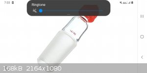 Screenshot_20190906-070342_Chrome.jpg - 168kB