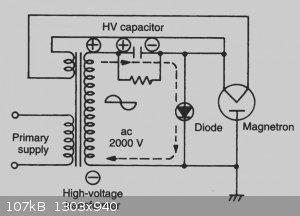 whirlpool-microwave-oven-wiring-diagrams-trusted-schematic-diagrams-whirlpool-microwave-parts-diagram.jpg - 107kB