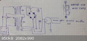 mv - Copy.jpg - 850kB