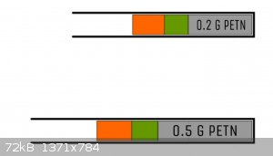 Detonator.jpg - 72kB