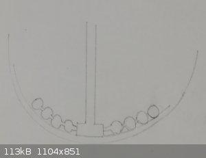 hs.jpg - 113kB