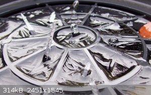 icespikes.jpg - 314kB