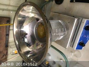 7 Drying in bowl.jpg - 514kB