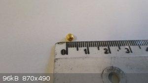 DSC_1372.jpg - 96kB