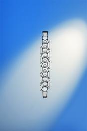 Bruun column, no jacket..jpg - 21kB